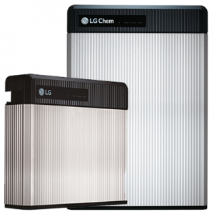 LG_Chem_Home_Battery_Storage_Systems